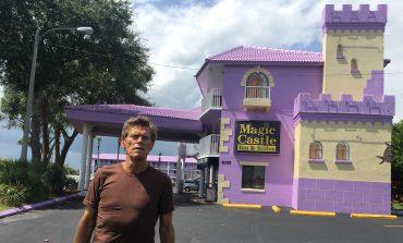فیلم پیشنهادی: «فلوریدا پراجکت» (The Florida Project)