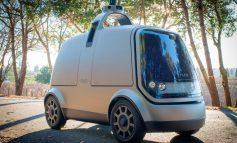 نیمنگاهی به مدلهای مختلف خودروهای بدون راننده در سالهای اخیر