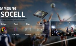 راهحل سامسونگ برای ورود دوربین دوگانه به گوشیهای میان رده