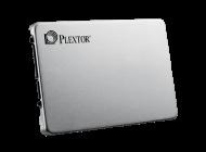درایوهای جامد M8V پلکستور، جایگزین شایسته هارد دیسک