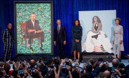 رییس جمهورهای امریکا در قاب عکس