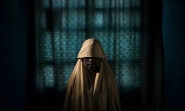 معرفی نامزدهای مسابقات عکاسی World Press در سال ۲۰۱۸