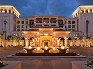 """تجربه خیالانگیزترین تعطیلات و ماه عسل در هتل """"پارک حیات"""" در سعدیات ابوظبی"""