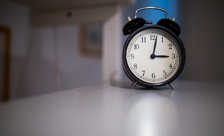 معرفی برترین اپلیکیشنهای ساعت / آلارم برای ios