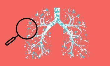 چگونه تشخیص دهم که مبتلا به آسم هستم یا خیر؟