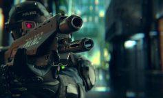 بازی Cyberpunk 2077 احتمالا در مراسم E3 امسال حضور خواهد داشت