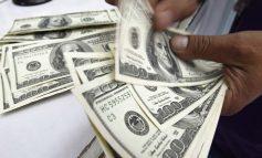 تدابیر بانک مرکزی برای مدیریت بازار ارز