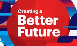 برنامه برندهای مطرح تلفن همراه برای معرفی محصولات در کنگره جهانی موبایل ۲۰۱۸