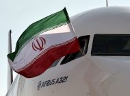 آیا سفرهای هوایی در ایران امن است؟!