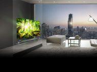 برتری فناوری WRGB در تلویزیونهای OLED الجی
