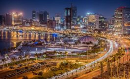 آنگولا؛ کشور قبایل بَدوی و عجایب شگفتانگیز طبیعت