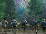 نظر منتقدان در مورد فیلم جدید الکس گارلند