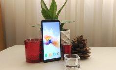 ارزشمندترین تلفن هوشمند اندروید زیر ذرهبین فوتوفن: Honor 7X