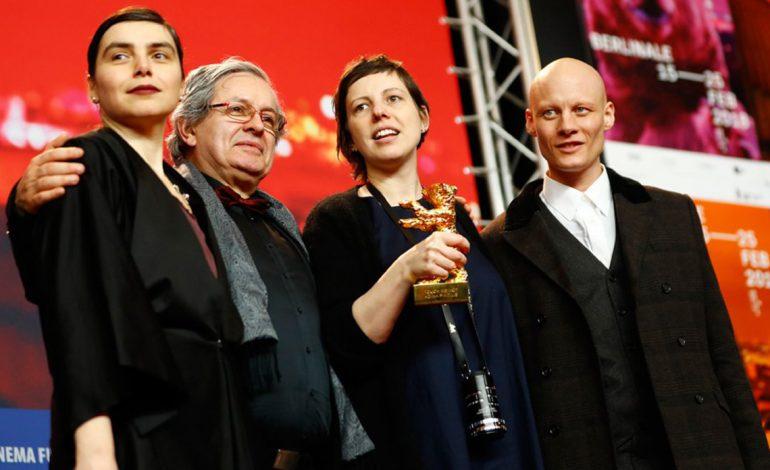جمع بندی جشنوارهی فیلم برلین ۲۰۱۸