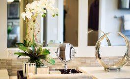 این گیاهان عاشق رطوبت، برای حمامتان مناسباند! – قسمت دوم