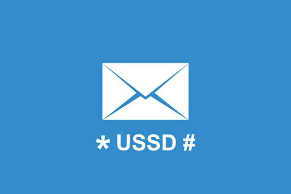 حذف کد USSD آخرین و پر هزینهترین راهکار
