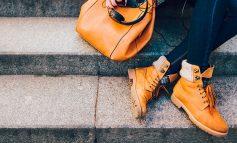 ۵ مدل بوت و نیم بوت ضروری برای همه استایلهای زمستانی