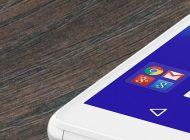 مشخصات فنی و قیمت محصولات جدید سونی در کنگره جهانی موبایل ۲۰۱۸