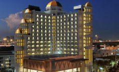 معرفی اولین هتل حلال در تایلند