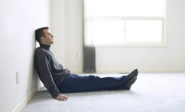 خستگی را شکست دهید و پر انرژی شوید!