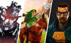 معرفی و بررسی بازیهایی که امسال ۲۰ ساله میشوند! (قسمت دوم)