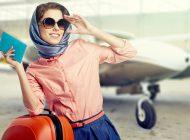 نکات امنیتی مهم برای گردشگران و مسافران تنها و بدون همراه