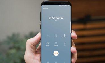 گوشی گلکسی S9 و S9 پلاس سامسونگ با سیمکارتهای شاتل موبایل عرضه شد