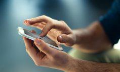 ۹ اپلیکیشن موبایل در حوزه سلامت روان
