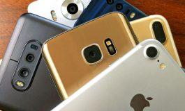 معرفی برترین تلفنهای هوشمند اندرویدی برای عکاسی | فروردین ۹۷