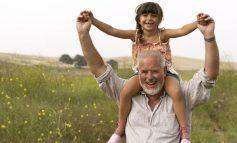 ۱۰ نکته برای بزرگ کردن دختر بدون پدر