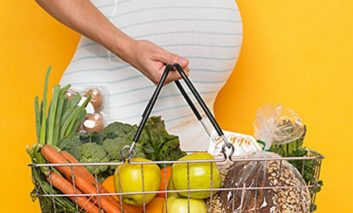 اگر باردارید هستید، این عادتها را کنار بگذارید!