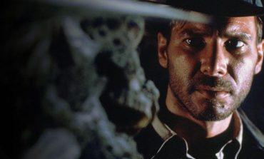 فیلمبرداری پنجمین قسمت «ایندیانا جونز» از آپریل ۲۰۱۹ آغاز خواهد شد