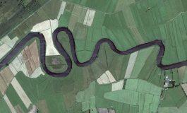 تصاویر هوایی زیبا از آلمان؛ هفتمین کشور پربازدید جهان