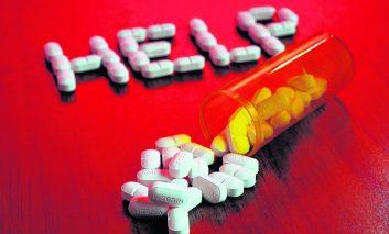 چه کنیم داروهای مُسکن زودتر اثر کنند؟