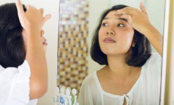 ۷ باور اشتباه در مورد پوست