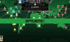 دانلود و معرفی چالش برانگیزترین بازیهای اندرویدی!