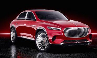 خودروهایی که بیصبرانه در انتظار حضورشان در نمایشگاه خودرو پکن هستیم!