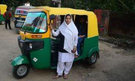 شغلهای جالب زنان در سراسر دنیا