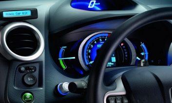 اکسسوریهای هیجانانگیز برای خودروی شما