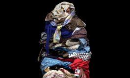 یک مد جدید: لباس پوشیدن از نوع افراطی!