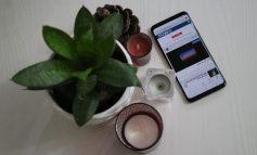 سامسونگ +Galaxy S9 زیر ذرهبین فوتوفن