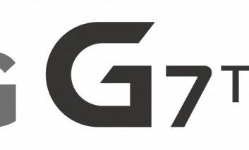 الجی بزودی از گوشی هوشمند جدید سری G رونمایی میکند