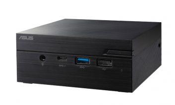 ایسوس سری جدید کامپیوترهای سری Mini PC را معرفی کرد