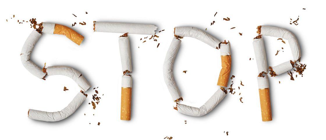 سیگار را ترک کردهاید؟ از بازگشت دوباره خود جلوگیری کنید!