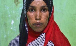 زندگی جهنمی در اندونزی
