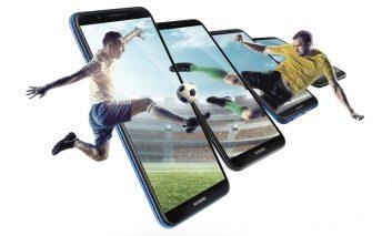Huawei Y7 Prime 2018، آغازگر عصر گوشیهای ارزانقیمت اما باکیفیت