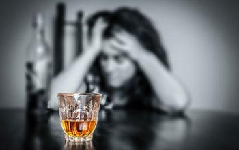 ماریجوانا یا الکل؟ کدام مضرتر است؟