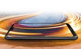 تعریف سطح جدیدی از زیبایی در Huawei nova 3e
