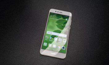 هوآوی Nova 2 Plus؛ تجربه بهترین سلفی با دوربین تلفن هوشمند