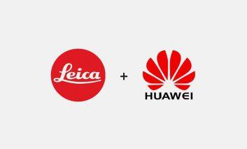 داستان همکاری Huawei و Leica